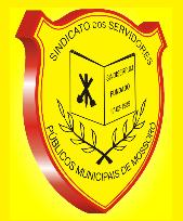 SINDICATO DOS SERVIDORES MUNICIPAIS