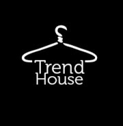 Official TrendHouse