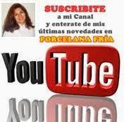 Ahora también por You Tube