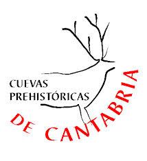 Cuevas Prehistóricas