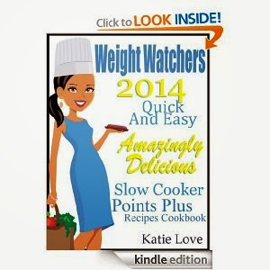 A weight loss program for free image 3