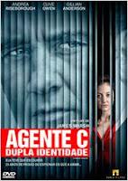 Assistir Agente C – Dupla Identidade 720p HD Blu-Ray Dublado