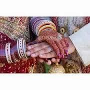 pre matrimonial investigation delhi