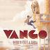 10 Considerações sobre Vango - Entre o Céu e a Terra, de Timothée de Fombelle ou porque amamos dirigíveis