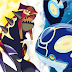 Review: Pokémon Omega Ruby and Alpha Sapphire (Nintendo 3DS)