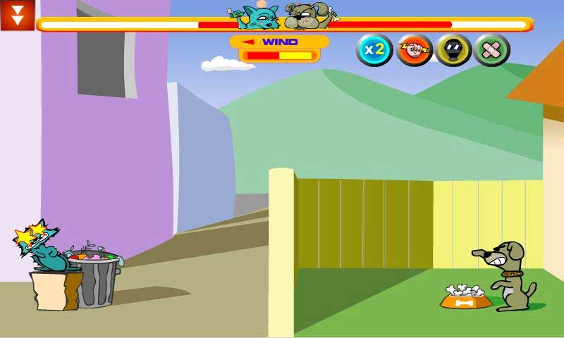 free android games apps apk