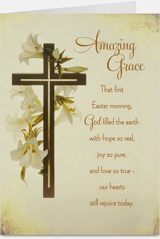 Priceless image pertaining to free printable easter cards religious