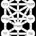 Historia de la Kabbalah