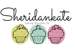 Sheridankate