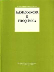 Farmacognosia e Fitoqumica