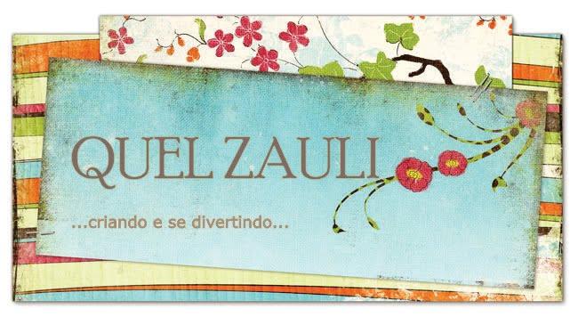 Quel Zauli