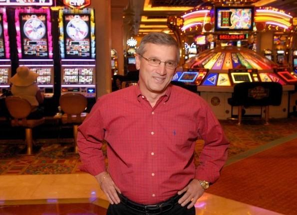 Tropicana casino ceo fired atlantis casino & resort