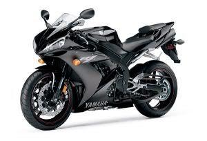motorcycle movie mania