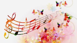 melody-of-butterfly-wings-design-HD-wallpaper1920x1080.jpg