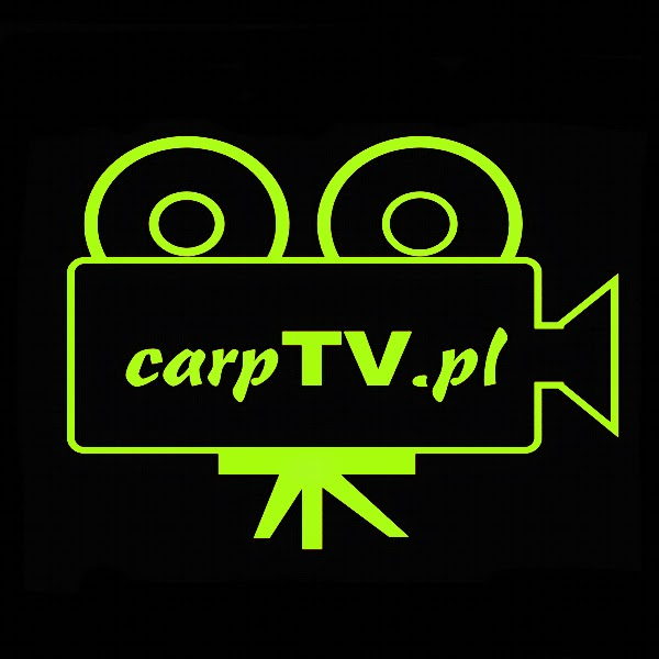 CarpTv Na Youtube