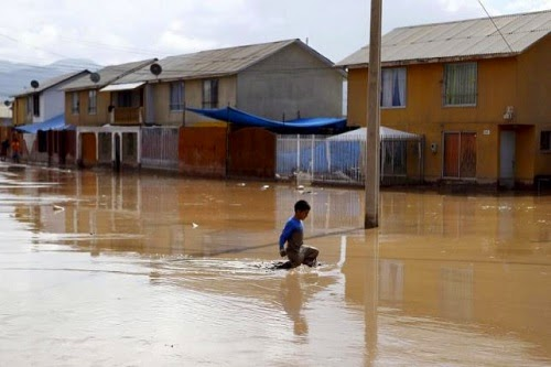 copiapo_chile_flood