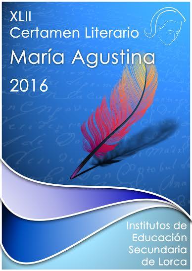 Certamen María Agustina