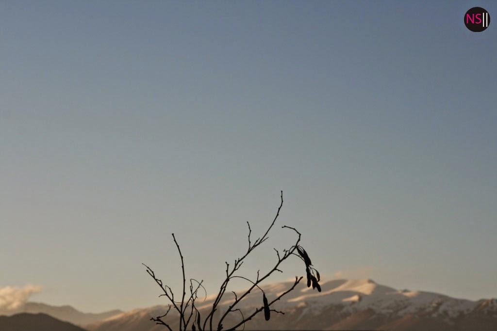 Abruzzo, Celano - Nancy Sasso, cultura e territori