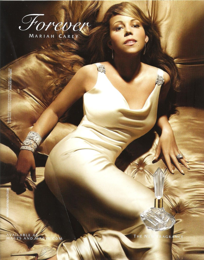 Celebrity Fragrances for Women | eBay