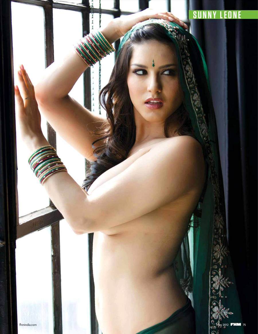 Sexy Sunny Leone Hot Pictures