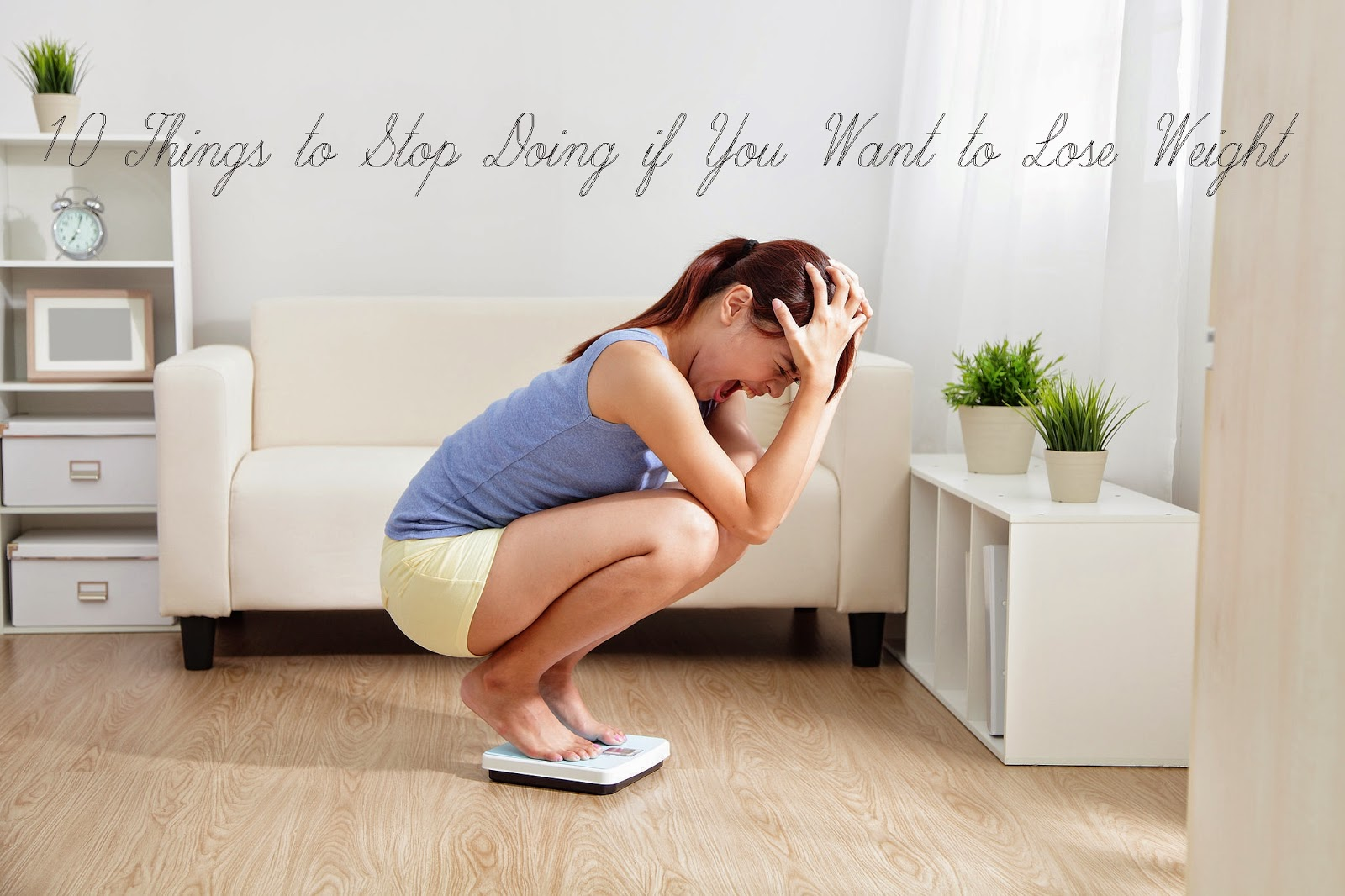 Weight loss services wigan picture 5