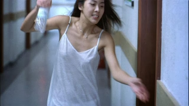 10 Photos That Prove Ha Ji Won Voluminous Figure! | Daily