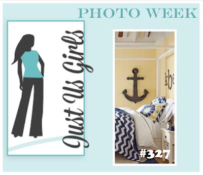 http://justusgirlschallenge.blogspot.com/2016/01/just-us-girls-327-photo-week.html