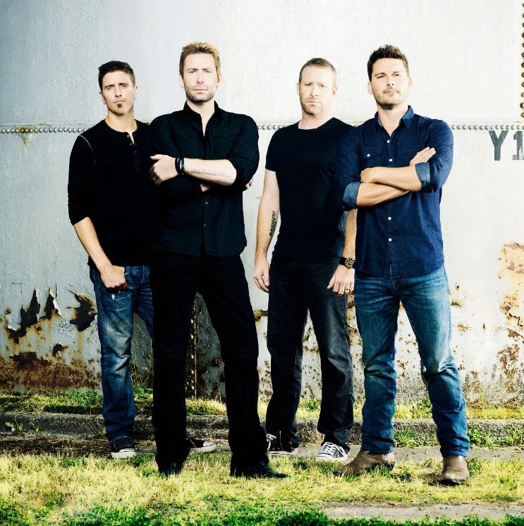 http://www.livenation.es/artist/nickelback-tickets