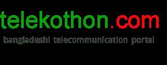 telekothon.com