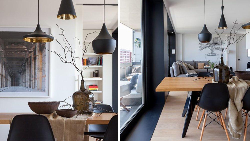 d coratrice d 39 int rieur bordeaux de styles en d coration int rieure ambiance design. Black Bedroom Furniture Sets. Home Design Ideas