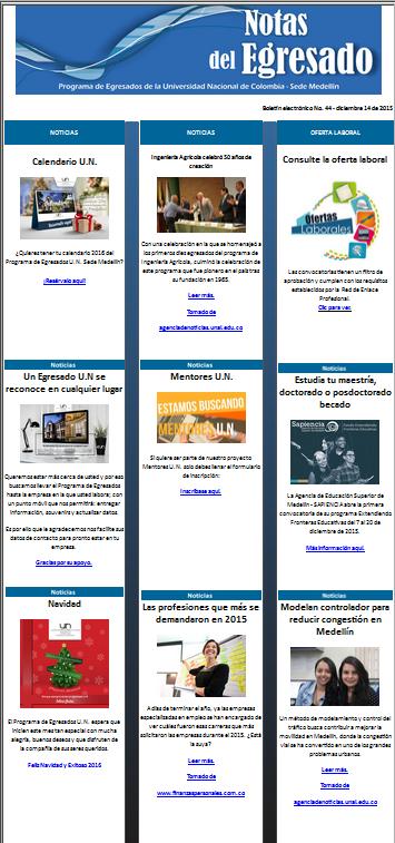 http://www.medellin.unal.edu.co/~egresados/boletin/2015/boletin_4415/Boletin_4415.html