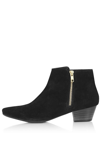 topshop suede ankle boots, Buxton suede boots, buxton boots,