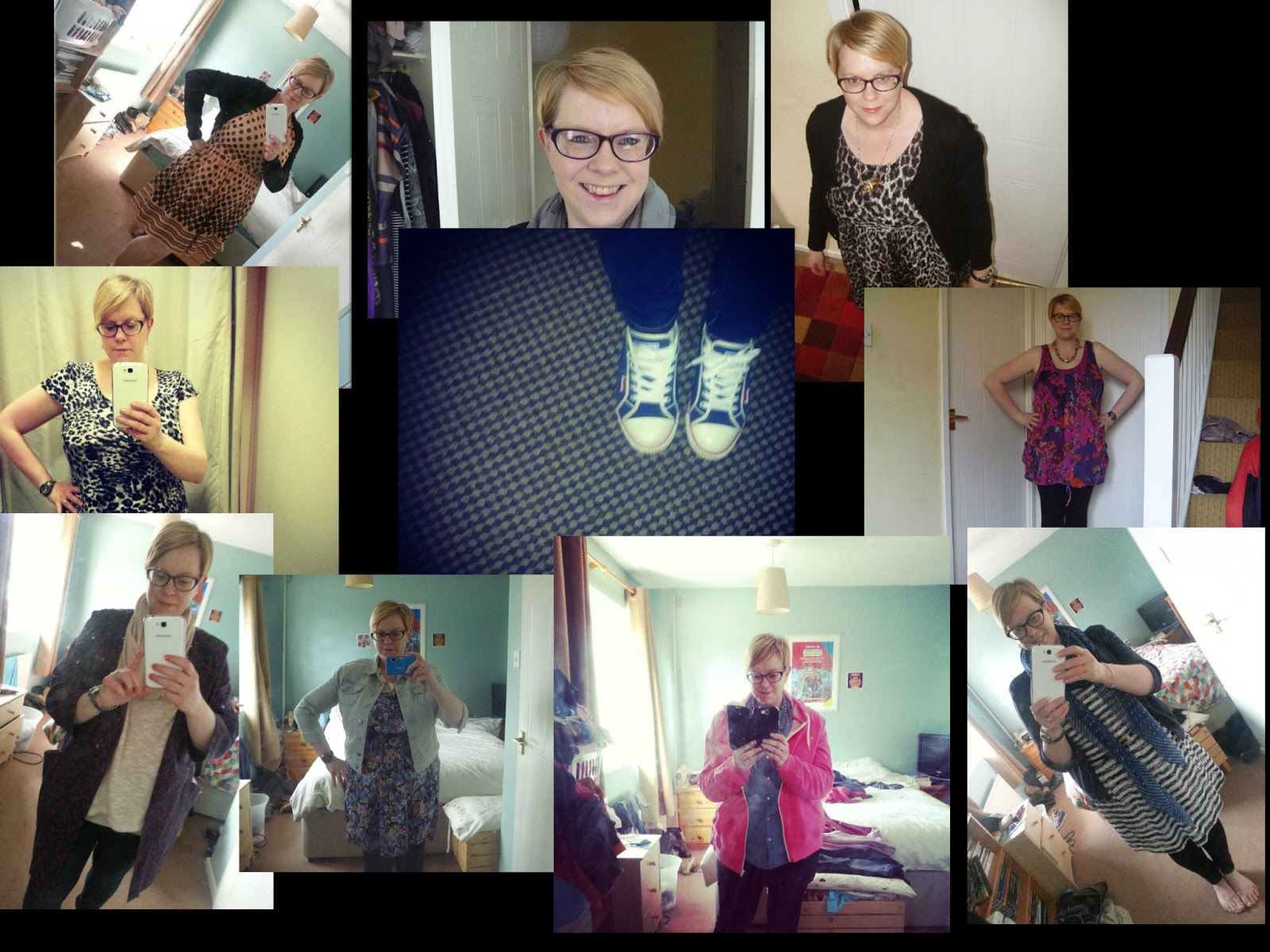 30 Day Blog Challenge Day 28 Natty Nikki Plus Size Blogger