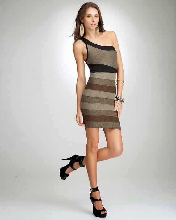 Shop bebe's selection of women's fashion clothing for every occasion. From parties and date nights to work and weekends, you'll find chic clothing, including .