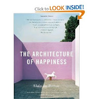 Architecture Of Happiness2