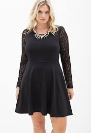 http://www.forever21.com/Product/Product.aspx?BR=plus&Category=plus_size-dresses&ProductID=2000102447&VariantID=