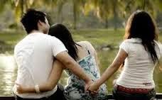 Tips Mengatasi Pasangan Selingkuh