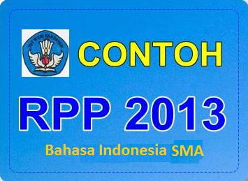 kurikulum 2013 silakan cek di Panduan Membuat RPP terbaru 2013