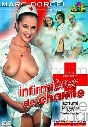 Imagen Enfermeras de Encanto