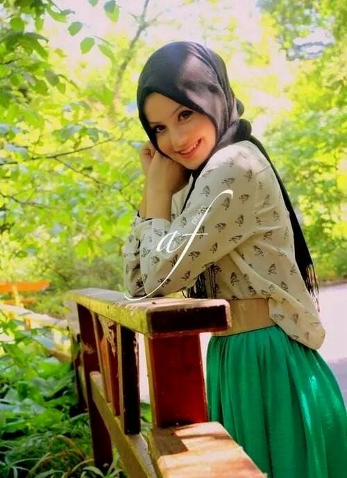 model-hijab-2013-image2