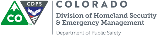 DHSEM.state.co.us