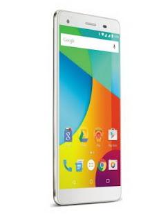 Lava Smartphone Android One Terbaru