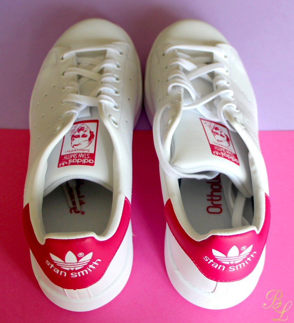 bon plan adidas superstar