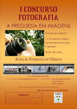Concurso de Fotografia 2011