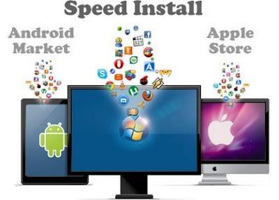 Speed Install 2.0.1.1540