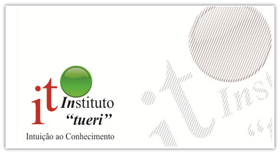 It - Instituto 'tueri'