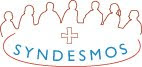 Syndesmos 18th General Assembly