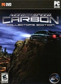 Download Game Need For Speed Carbon PC Full Version Gratis