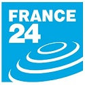 France 24 - Online Tv Gratis