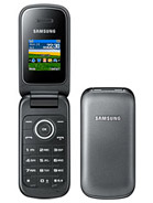 Mobile Price Of Samsung E1190